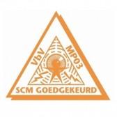 SCM_keurmerk1