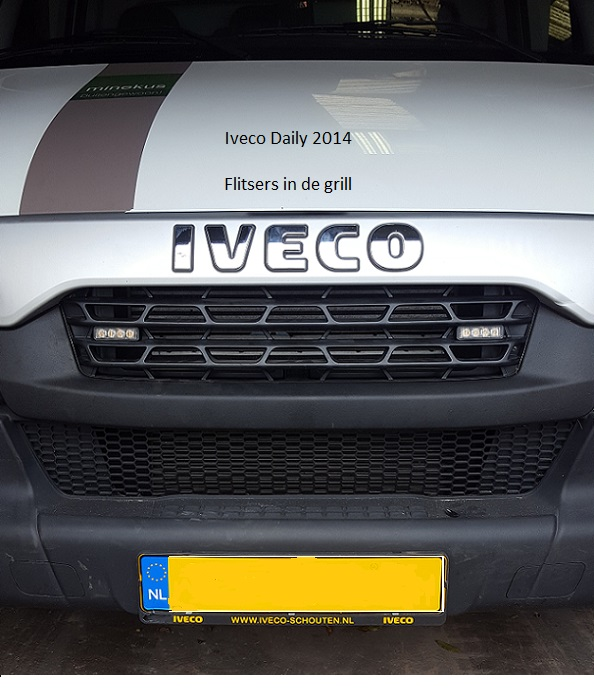 ivecoflitsers1